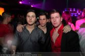 Club Collection - Club Couture - Sa 06.11.2010 - 79