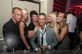 Club Collection - Club Couture - Sa 06.11.2010 - 8