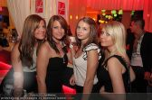 Club Collection - Club Couture - Sa 13.11.2010 - 1