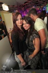 Club Collection - Club Couture - Sa 13.11.2010 - 15