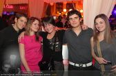 Club Collection - Club Couture - Sa 13.11.2010 - 2