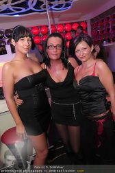 Club Collection - Club Couture - Sa 13.11.2010 - 22