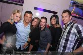Club Collection - Club Couture - Sa 13.11.2010 - 3
