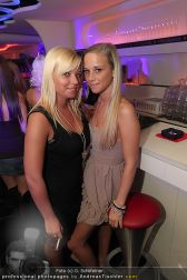 Club Collection - Club Couture - Sa 13.11.2010 - 30