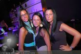 Club Collection - Club Couture - Sa 13.11.2010 - 45
