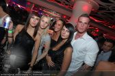 Club Collection - Club Couture - Sa 27.11.2010 - 1