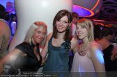 Club Collection - Club Couture - Sa 27.11.2010 - 10