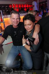 Club Collection - Club Couture - Sa 27.11.2010 - 11