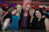 Club Collection - Club Couture - Sa 27.11.2010 - 12