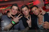 Club Collection - Club Couture - Sa 27.11.2010 - 14