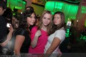 Club Collection - Club Couture - Sa 27.11.2010 - 15