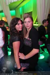 Club Collection - Club Couture - Sa 27.11.2010 - 19