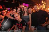 Club Collection - Club Couture - Sa 27.11.2010 - 20