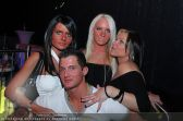 Club Collection - Club Couture - Sa 27.11.2010 - 21