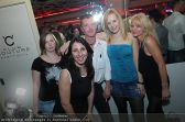 Club Collection - Club Couture - Sa 27.11.2010 - 24