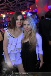 Club Collection - Club Couture - Sa 27.11.2010 - 28