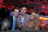Club Collection - Club Couture - Sa 27.11.2010 - 29