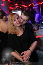 Club Collection - Club Couture - Sa 27.11.2010 - 31