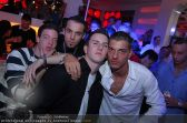 Club Collection - Club Couture - Sa 27.11.2010 - 34
