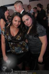 Club Collection - Club Couture - Sa 27.11.2010 - 35