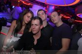 Club Collection - Club Couture - Sa 27.11.2010 - 36