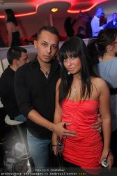 Club Collection - Club Couture - Sa 27.11.2010 - 40