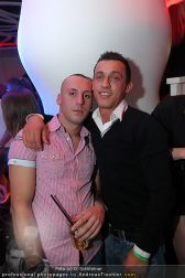 Club Collection - Club Couture - Sa 27.11.2010 - 42