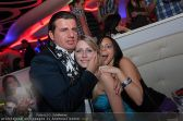 Club Collection - Club Couture - Sa 27.11.2010 - 45