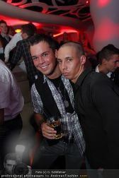 Club Collection - Club Couture - Sa 27.11.2010 - 46