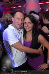 Club Collection - Club Couture - Sa 27.11.2010 - 47