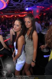 Club Collection - Club Couture - Sa 27.11.2010 - 48