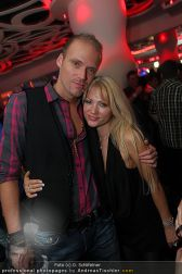 Club Collection - Club Couture - Sa 27.11.2010 - 49