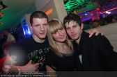 Club Collection - Club Couture - Sa 27.11.2010 - 54