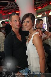 Club Collection - Club Couture - Sa 27.11.2010 - 56