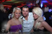 Club Collection - Club Couture - Sa 27.11.2010 - 58