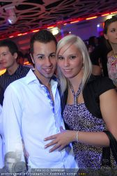 Club Collection - Club Couture - Sa 27.11.2010 - 65