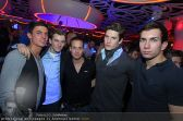 Club Collection - Club Couture - Sa 27.11.2010 - 7