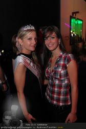 Club Collection - Club Couture - Sa 27.11.2010 - 72