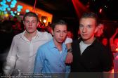 Club Collection - Club Couture - Sa 27.11.2010 - 75