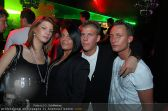 Club Collection - Club Couture - Sa 27.11.2010 - 77