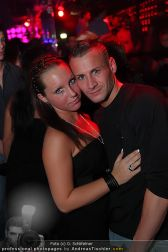 Club Collection - Club Couture - Sa 27.11.2010 - 79