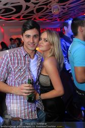 Club Collection - Club Couture - Sa 27.11.2010 - 8