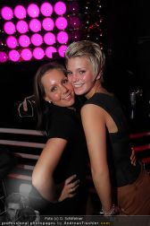 Club Collection - Club Couture - Sa 27.11.2010 - 82