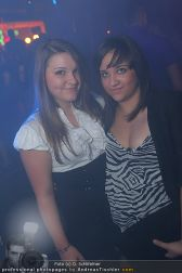 Club Collection - Club Couture - Sa 27.11.2010 - 87