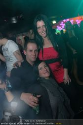 Club Collection - Club Couture - Sa 27.11.2010 - 88