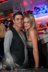 Club Collection - Club Couture - Sa 27.11.2010 - 9