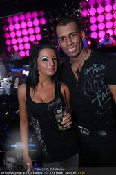 Club Collection - Club Couture - Sa 27.11.2010 - 93
