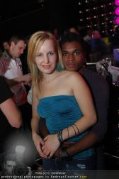 Club Collection - Club Couture - Sa 27.11.2010 - 94