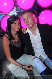 Club Collection - Club Couture - Sa 27.11.2010 - 96