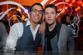 Holiday Couture - Club Couture - Sa 04.12.2010 - 10